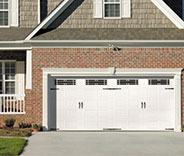 Company Near My Area | Garage Door Repair Castle Rock, CO