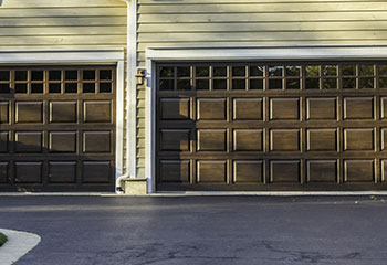 New Garage Door Installation | Garage Door Repair Castle Rock, CO