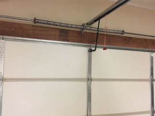 Garage Door Spring Service | Garage Door Repair Castle Rock, CO